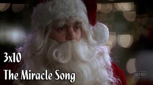 3X10 The Miracle Song Logos3ep10