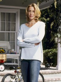Desperate Housewives Felicityhuffman